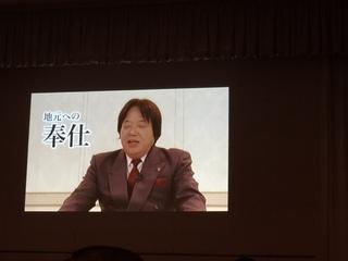 秩父5.JPG